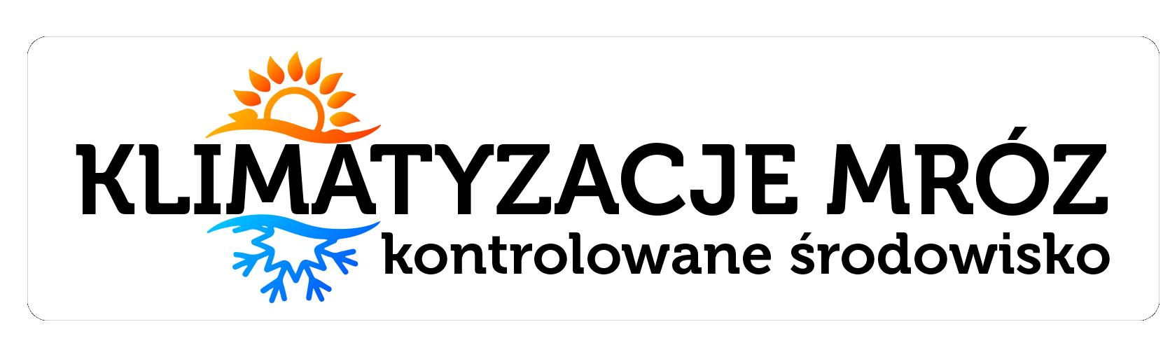 Klimatyzacje - Jarosław Mróz